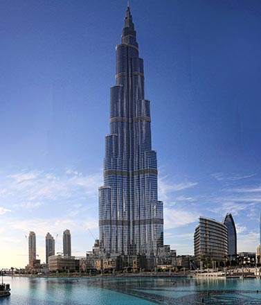 uae tours and travel